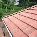 new roofing near anstruther fife